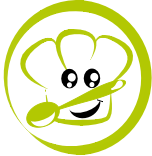 Cooking with kids website.