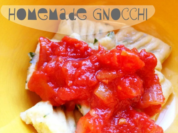 easy-homemade-gnocchi