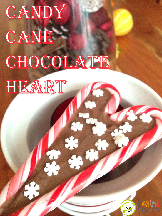 candycaneheartfeature1