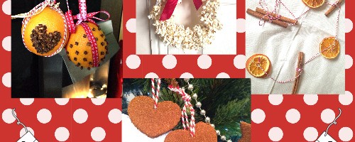 christmas-crafts-feature