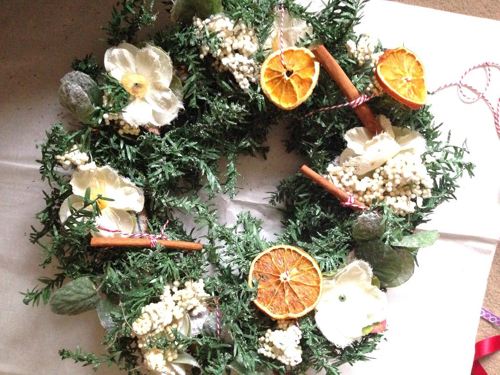 dried-orange-slice-wreath