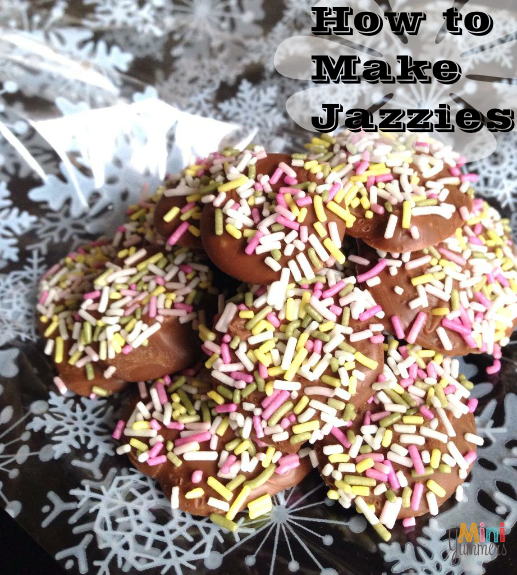 jazzies-feature