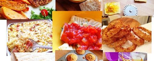 top ten vegetable recipes for kids